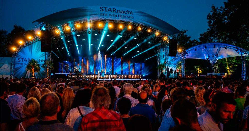 Starnacht - krivograd/ipmedia